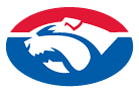 logo-bulldogs