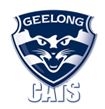 logo-geelong