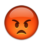ios_emoji_pouting_face